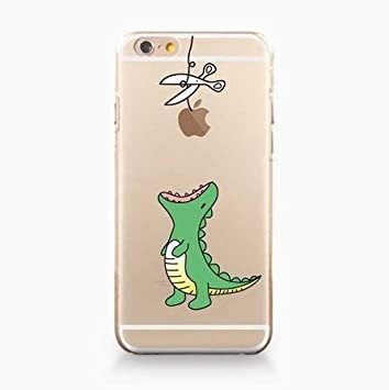 dinosaur phone case iphone 7 plus