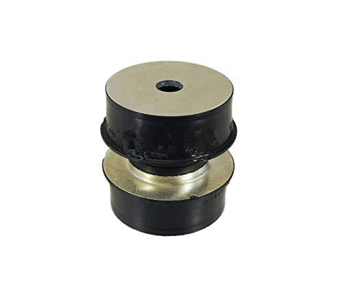 Lord J-3804-28 Aircraft Engine Shock Mount