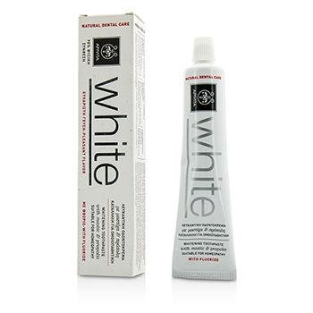 apivita-whitening-toothpaste-with-mastic-propolis-75ml-255oz