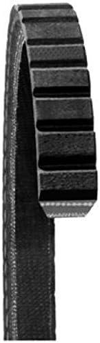Dayco 15545 Fan Belt