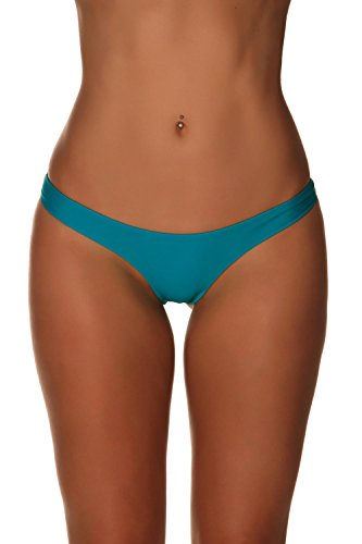 Sheridyn Swim Womens Scrunch Brazilian product image