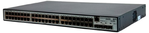 HP JE009A#ABA V1910-48G Gigabit Switch Layer 2+ / Layer 3