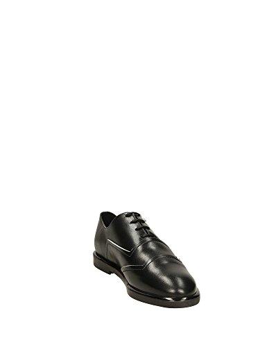 Noir Shoes French 925284 Jeans Femme Armani tqX6Sa