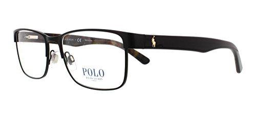 Polo Ralph Lauren PH 1157 Men's Eyeglasses