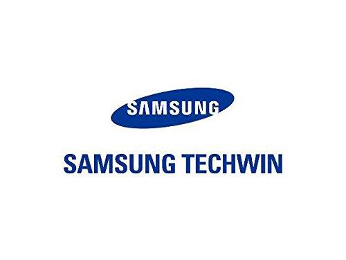 Samsung Galaxy Tab A SM-T580 16 GB Tablet - 10.1'' - Plan...