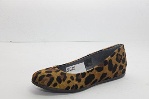 540 leopardo