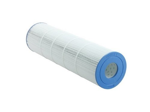 4) New Unicel Clean & Clear Plus Replacement Cartridge Filter C7471 PCC105 by Cartridge Filter