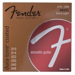 Fender 880XL 10-48 cuerdas