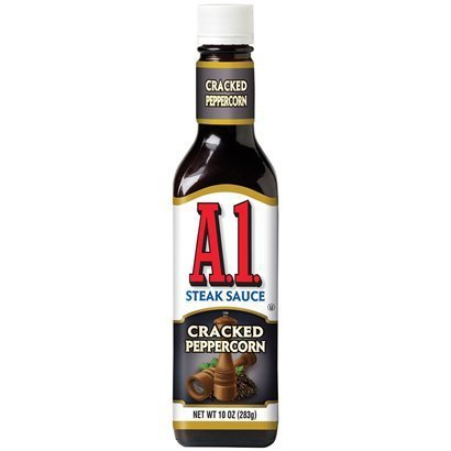 a1-steak-sauce-cracked-peppercorn-10-oz-pack-of-3