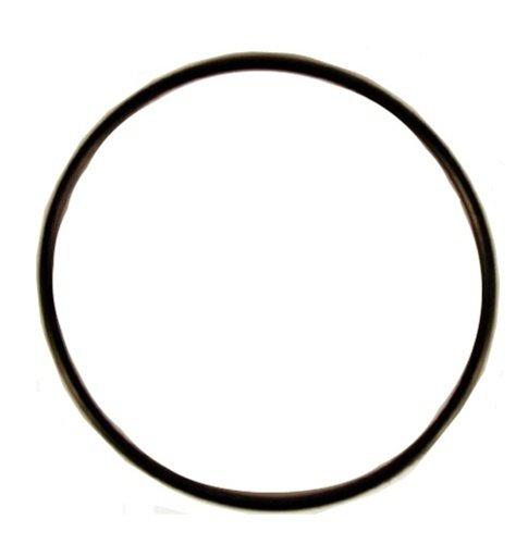 "Penn-Plax Cascade 300 Power Filter Replacement Motor ""O"" Ring (CPF513) from Cascade"