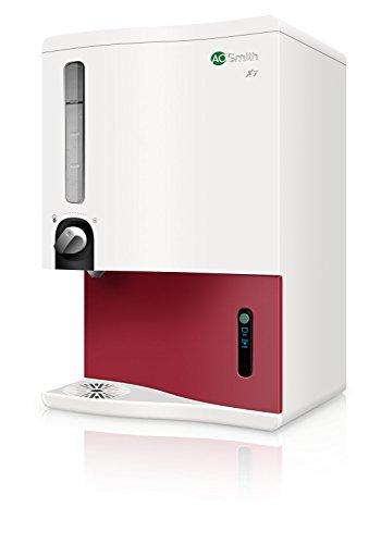 A.O.Smith X7 48-Watt RO Water Purifier