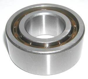 4206 Bearing Double Row Open 30x62x20 Metric Ball Bearings