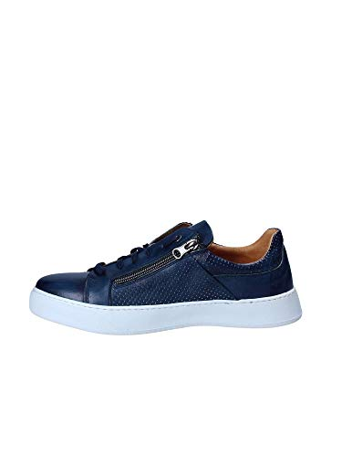 Exton 512 Sneakers Exton Sneakers Man 512 Bleu Man dxUqxH6pw