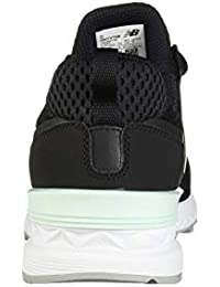 Amazon.com: 5 - Tennis & Racquet Sports / Athletic: Clothing, Shoes & Jewelry