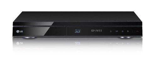 LG HRD Lecteur Blu ray intCAgrCA dp BFPAHUG