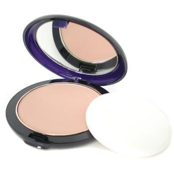 Estee Lauder 14g/0.49oz Double Matte Oil Control Pressed Powder - No. 02 (Matte Oily Skin Pressed Powder)