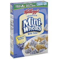 kelloggs-frosted-mini-wheats-blueberry-muffin-155-oz