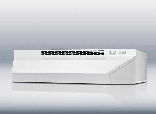 range hood with storage - 6