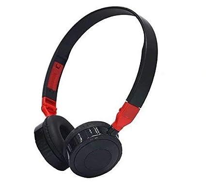acac27c1264 Stealkart On-Ear Extra Bass Headphones: Amazon.in: Electronics