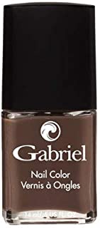 product image for Gabriel Cosmetics Nail Polish Firewood