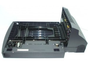 0R0237 -N Dell Compatible Dell M5200 W5300 500 Sheet Duplexer by Dell