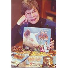 Judy Wolfman
