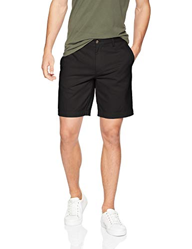 Amazon Essentials Men's Slim-Fit 9