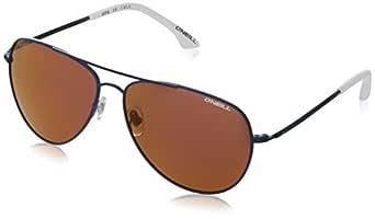 ONeill - Gafas de sol - para mujer: Amazon.es: Ropa y accesorios