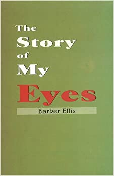 The Story of My Eyes