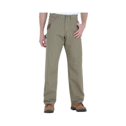Wrangler/Riggs Workwear Carpenter Jeans