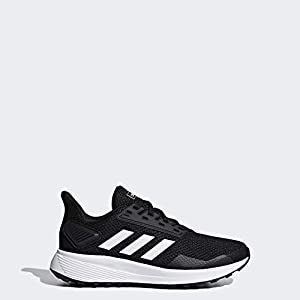 adidas Kids' Duramo 9 K Wide Running Shoe