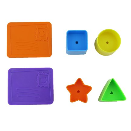 Fisher Price Laugh and Learn Puppy's Activity Home Replacement Parts - - Price Replacement Fisher Parts
