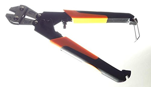 The 8 best wire cutters for chicken wire