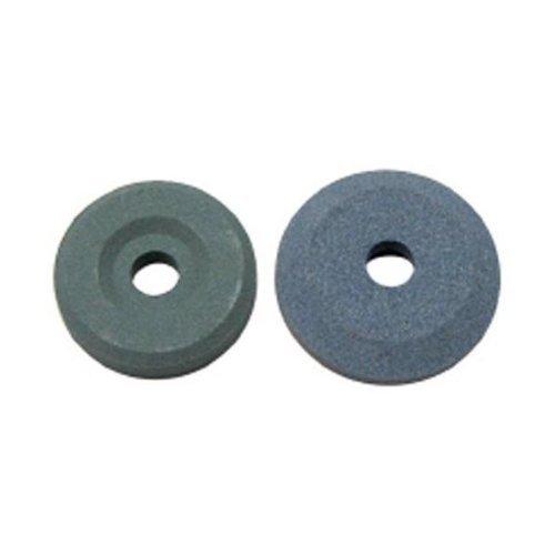 Hobart 73851&13201 Sharpening Stone Set Fits Slicer 512, 1512, 1612, 1712, 1712A 281009