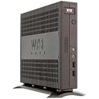Dell Wyse 7010 - G-T56N 1.65 Ghz - 2 Gb - 8 Gb-9M1WT