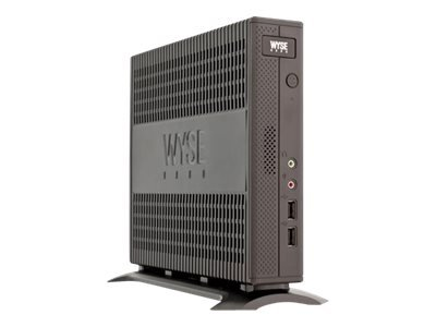 Dell Wyse 7010 - G-T56N 1.65 Ghz - 2 Gb - 8 Gb-9M1WT by ScotchBlue