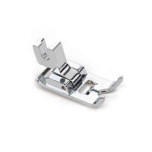 NGOSEW Zig Zag Foot Works with Singer Sewing Machine Simple 2263 3116 3221 3223 3232 3337 -  55614