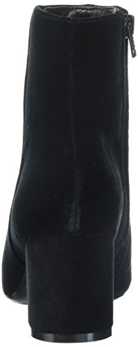 Naturalizer Women's Westing Boot, Black, 6.5 M US by Naturalizer (Image #2)