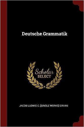 deutsche frauen single dating  Offizielle Deutsche Charts - Offizielle Deutsche. Offizielle Deutsche Charts - Offizielle Deutsche.