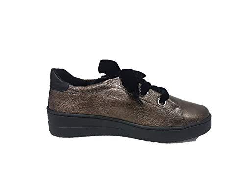 Bronzo The Sneaker C1503 Flexx Groove TxFxvn