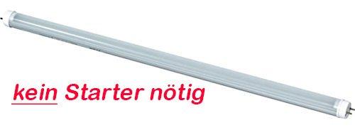Starter NécessaireLongueur Tube Led T8aucun CmDimensions 97 NPkwnZ80XO