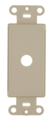 Leviton 80400 T Plastic Adapter Dimmers