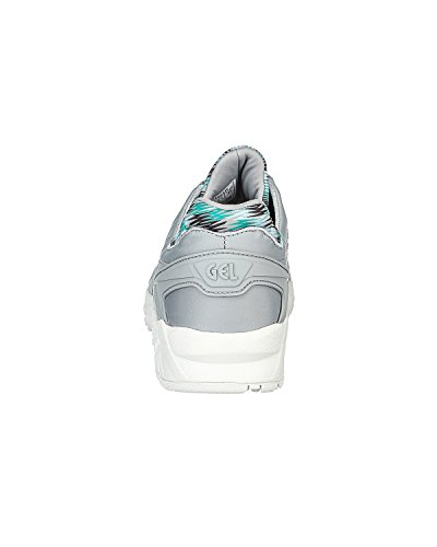 ASICS - Gel-kayano Trainer Evo, Zapatillas unisex adulto Gris