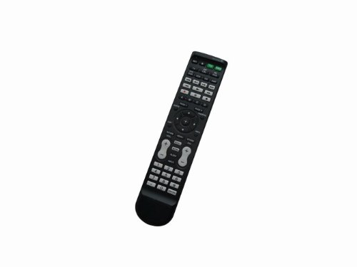 Used Universal Replacement Remote Control Fit For GRUNDIG HAIER HALLMARK FRIGIDAIRE FUJIMARO FUJIMARU TV DVD BD DVR PLAYER CD Video AMP SAT