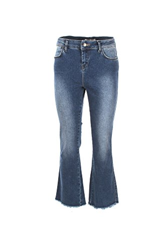2017 32 17ish32524 Autunno Art Inverno Denim Shop 18 Donna Jeans Zwpq7F6Z