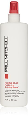 freeze shine paul mitchell - 9