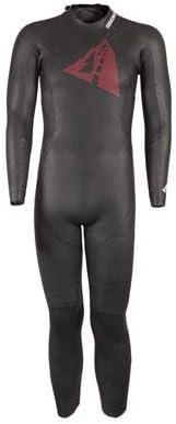 Profile Designs M:2 Full Wetsuit - Men's - Medium