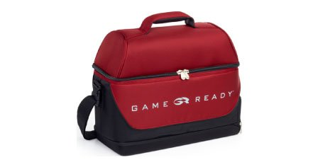 Game Ready Carry Bag for Gr2 Units