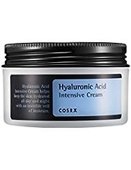 COSRX Hyaluronic Acid Intensive Cream, 100ml