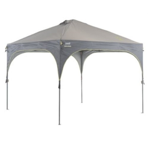 Coleman 2000010009 Shelter (Coleman Pop Up Cover compare prices)